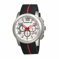 Morphic 2201 M22 Series Mens Watch