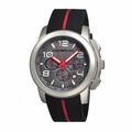 Morphic 2203 M22 Series Mens Watch