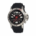 Morphic 2301 M23 Series Mens Watch