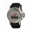 Morphic 2302 M23 Series Mens Watch