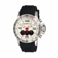 Morphic 2304 M23 Series Mens Watch