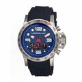 Morphic 2306 M23 Series Mens Watch