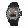 Morphic 2309 M23 Series Mens Watch