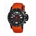 Morphic 2310 M23 Series Mens Watch