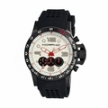 Morphic 2311 M23 Series Mens Watch