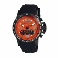 Morphic 2314 M23 Series Mens Watch