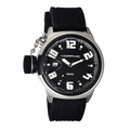 Morphic 2401 M24 Series Mens Watch