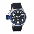 Morphic 2405 M24 Series Mens Watch