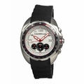 Morphic 2501 M25 Series Mens Watch