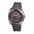 Morphic 2503 M25 Series Mens Watch