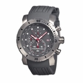 Morphic 2603 M26 Series Mens Watch