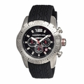 Morphic 2702 M27 Series Mens Watch