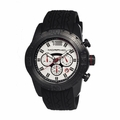 Morphic 2704 M27 Series Mens Watch
