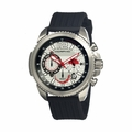 Morphic 2801 M28 Series Mens Watch