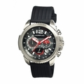 Morphic 2802 M28 Series Mens Watch