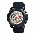 Morphic 2803 M28 Series Mens Watch