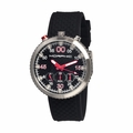 Morphic 2902 M29 Series Mens Watch