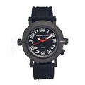 Morphic 3104 M31 Series Mens Watch