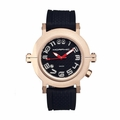 Morphic 3105 M31 Series Mens Watch