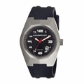 Morphic 3202 M32 Series Mens Watch