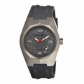 Morphic 3203 M32 Series Mens Watch