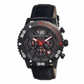 Morphic 3304 M33 Series Mens Watch