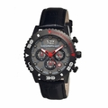 Morphic 3305 M33 Series Mens Watch