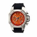 Morphic 3502 M35 Series Mens Watch
