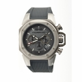 Morphic 3503 M35 Series Mens Watch