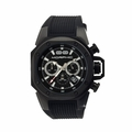 Morphic 3504 M35 Series Mens Watch