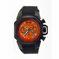 Morphic 3505 M35 Series Mens Watch
