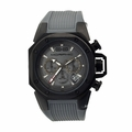 Morphic 3506 M35 Series Mens Watch