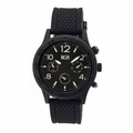 Mos At101 Antwerp Mens Watch
