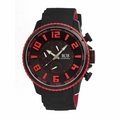 Mos Bc103 Barcelona Mens Watch