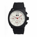 Mos Bn101 Berlin Mens Watch