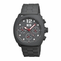 Mos Bn102 Berlin Mens Watch