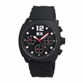 Mos Bn103 Berlin Mens Watch