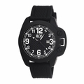 Mos Cs102 Caracas Mens Watch
