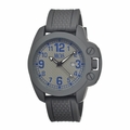 Mos Cs107 Caracas Mens Watch