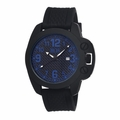 Mos Cs108 Caracas Mens Watch