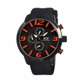 Mos Ml103 Milan Mens Watch