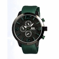 Mos Ml104 Milan Mens Watch