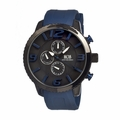 Mos Ml105 Milan Mens Watch