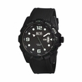Mos Mo104 Moscow Mens Watch