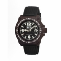 Mos Mr108 Monterey Mens Watch