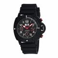 Mos Ny101 New York Mens Watch