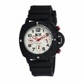 Mos Ny102 New York Mens Watch