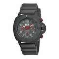 Mos Ny105 New York Mens Watch