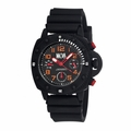 Mos Ny108 New York Mens Watch