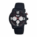 Mos Pr101 Paris Mens Watch